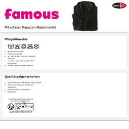 famous_bademantel_pflegekarte.jpg