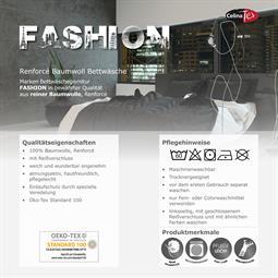 fashion_pflegekarte.jpg
