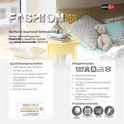 fashionfun_pflegekarte.jpg