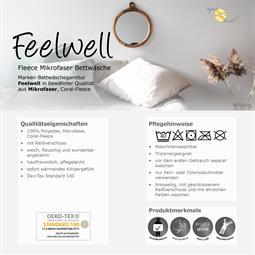 feelwell_bettwaesche_pk.jpg