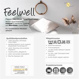 feelwell_spannbettlaken_pk.jpg