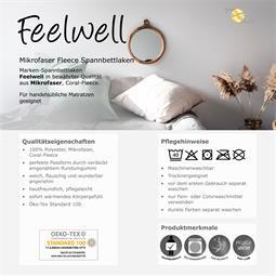 fellwell_spannbettlaken_pflegekarte.jpg