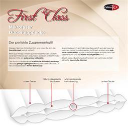 firstclass_duo_zusatz.jpg