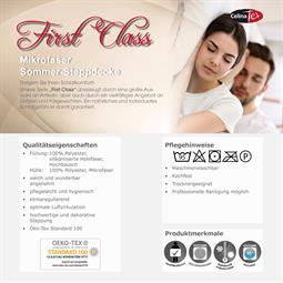 firstclass_pk_sommer.jpg