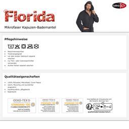 florida_bademantel_pflegekarte.jpg