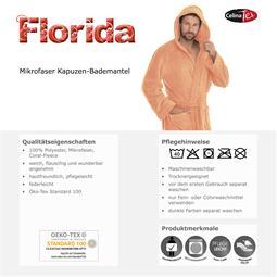 florida_pflegekarte.jpg