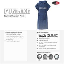 funlike_poncho_pk.jpg