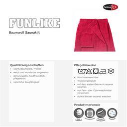 funlike_saunak_pk.jpg