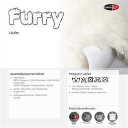 furry_pk.jpg