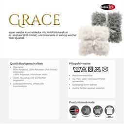 grace_pk.jpg