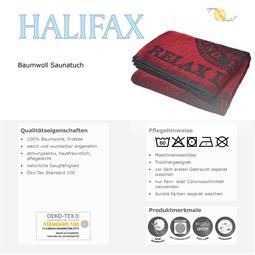 halifax_saunat_pk.jpg