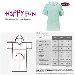 happyfun_poncho_mt.jpg