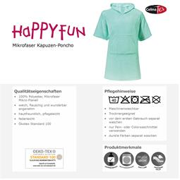 happyfun_poncho_pk.jpg
