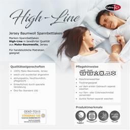 highline_05.jpg