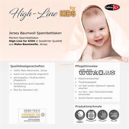 highline_kids_05.jpg