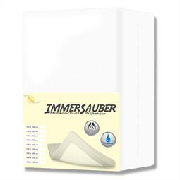 Immer Sauber Protector Auflage 140x200 cm