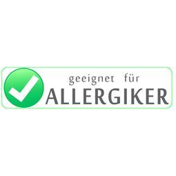 immersauber_milbenschutz_04.jpg