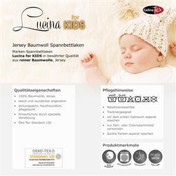 lucina_kids_09.jpg