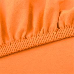 lucina_orange_02.jpg