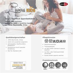 lucina_spannbettlaken_kids_pflegekarte.jpg