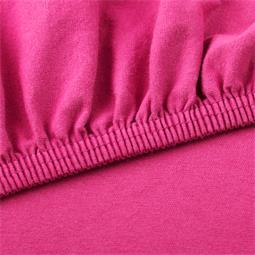 lucina_spannbettlaken_kids_pink_02.jpg