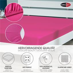 lucina_spannbettlaken_pink_02.jpg