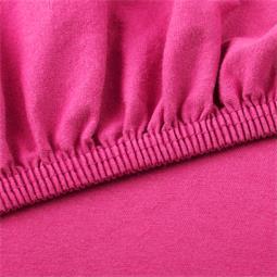 lucina_topper_pink_02.jpg