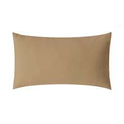 luxury_40x80_taupe_01.jpg