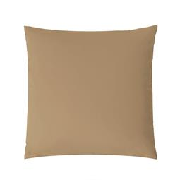 luxury_80x80_taupe_01.jpg