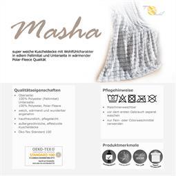 masha_kuscheldecke_pk.jpg
