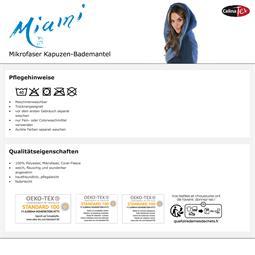 miami_bademantel_pflegekarte.jpg