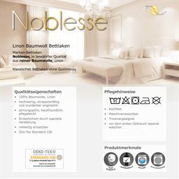 noblesse_bettlaken_05.jpg