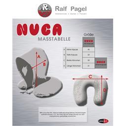 nuca_masstabelle.jpg