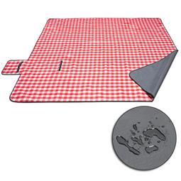 picknickdecke_XXL_05.jpg