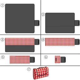 picknickdecke_XXL_anleitung_falten.jpg