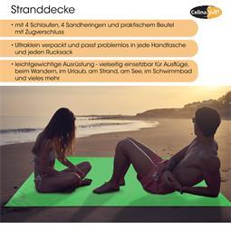 picknickdecke_pes_gruen_05.jpg