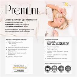 premium_05.jpg