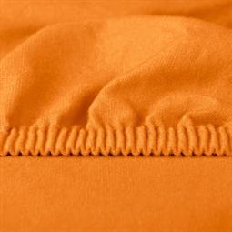 premium_orange_02.jpg