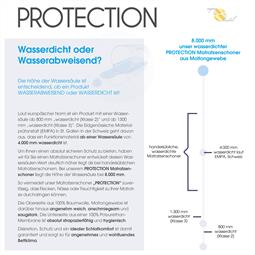 protection_08.jpg