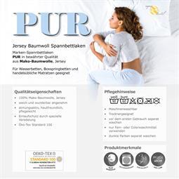 pur_05.jpg