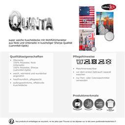 quinta_pflegekarte.jpg