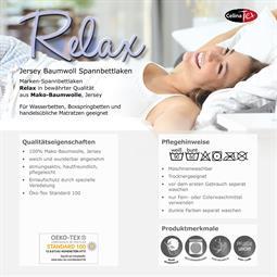 relax_05.jpg