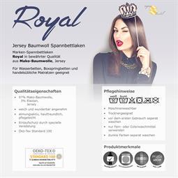 royal_05.jpg