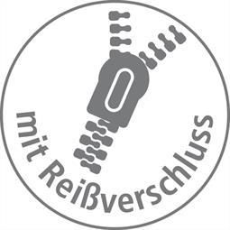 rv_logo3.jpg