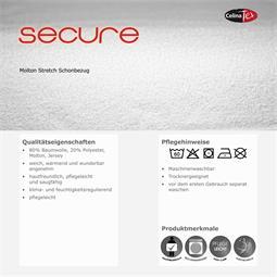 secure_molton_09.jpg