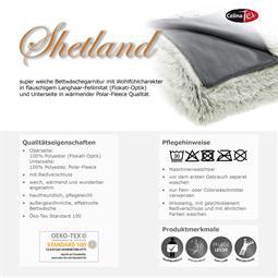 shetland_bettwaesche_pk.jpg