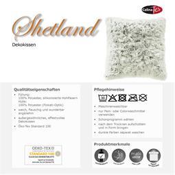 shetland_dekokissen_pk.jpg?v=2