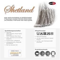 shetland_kuscheldecke_pk.jpg