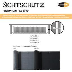 sichtschutz_rattan_zusatz_03_1300gm.jpg?v=2