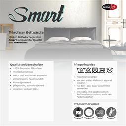 smart_pflegekarte_01.jpg